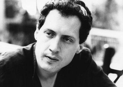 Mark Isham, Komponist